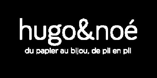 hugo&noé